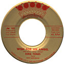 Wish for an Angel 1961